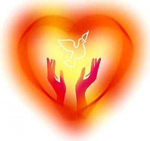 Что в православной традиции понимается под сердцем?