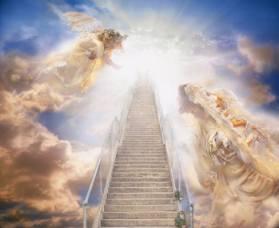 Видения святителя Нифонта