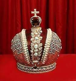 О монархии и большевиках. Детские вопросы священнику