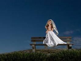«Венец безбрачия» - как от него избавиться?