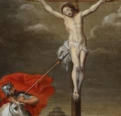 Чудо от образа Христова в Бейруте