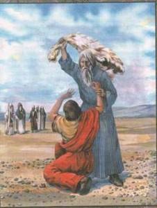 Преподобный Павел Препростой – житие