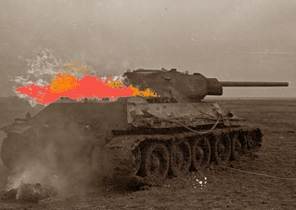 Самоубийство или геройство? Военная история