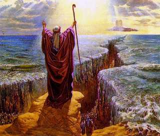 Пример твердой веры. История из Пролога