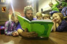 Православное воспитание детей в современном мире