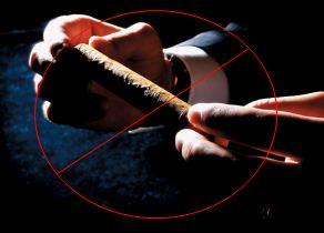 Очень интересный ответ старца Силуана о курении