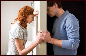 Грешен ли муж, допустивший аборт?