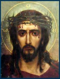 """""""Христос утешил болящую"""" - чудный рассказ"""