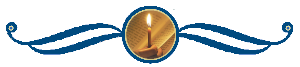 2, заглавие, свеча, пост, 2