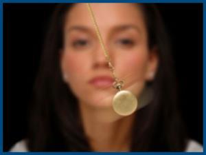 Допускается ли Православием гипноз?