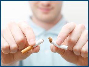 Почему курение — грех? Вопросы священнику