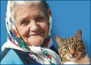 Советы бабушки