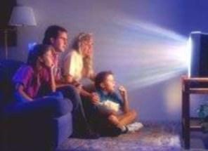Грех ли смотреть телевизор