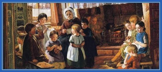Сборник православных рассказов Доброе дело