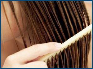 Советы, по уходу, за волосами