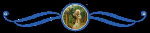 Преподобный Серафим, второе