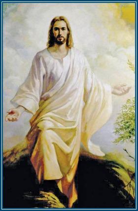 Почему Христос называл Себя Сыном Человеческим?