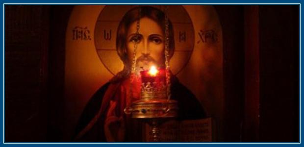 О времени чтения Молитвы по соглашению