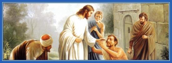 Величайшее чудо | О любви
