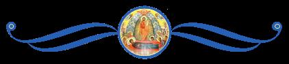 Успение Пресвятой Богородицы 3