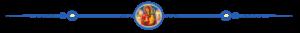 Чудеса от «Тихвинской» иконы Божией Матери