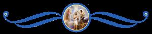 Крещение Господа Христа, второе