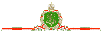 Патриарх Кирилл, Эмблема