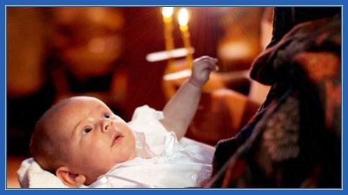 Почему люди не рождаются сразу верующими в Бога?