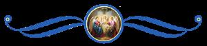 Святая Троица, 2 праздник 2
