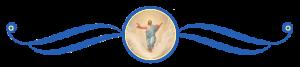 Вознесение Господне 2