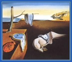 Время, часы, уходит, разочарование