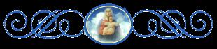 Чудеса от Владимирской иконы Божией Матери