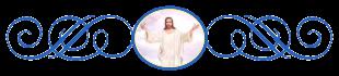 Второе заглавие, Иисус Христос