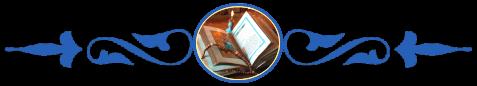 Заглавие, книга, свеча, четки