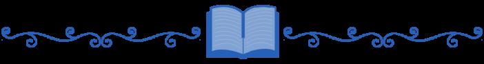 Назидательное чтение, заглавие