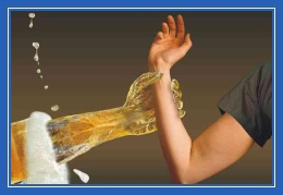 Особенности «пивного» алкоголизма
