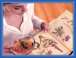 Иммуностимуляторы, растительные, корни, книга о здоровье