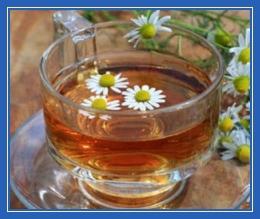 Мед, фитотерапия, заметка о здоровье