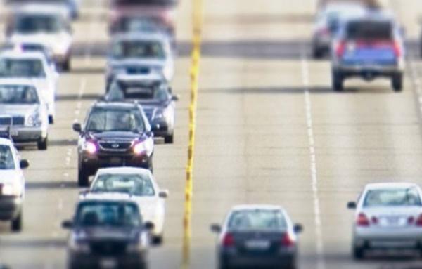 Особенности дорожного этикета