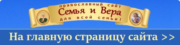 «Сама» | Об Анне Красильщиковой
