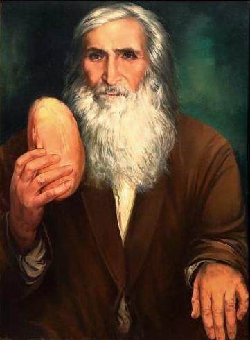 Как старец Филипп посрамил безбожников