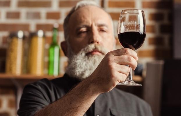 Возможно ли умеренное винопитие?