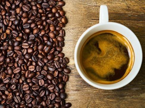 Оказывается, кофе вредно!