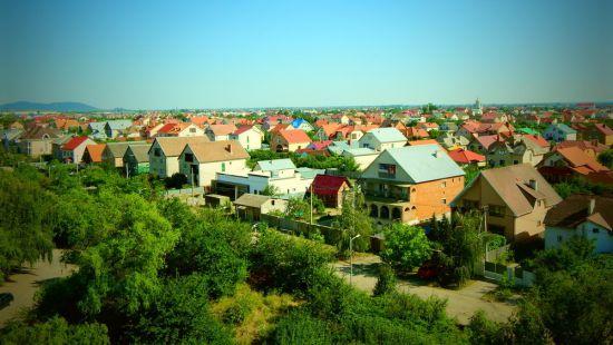 Идеи литовского олигарха   Рассказ