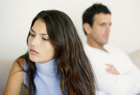 Как жить с неверующим супругом?