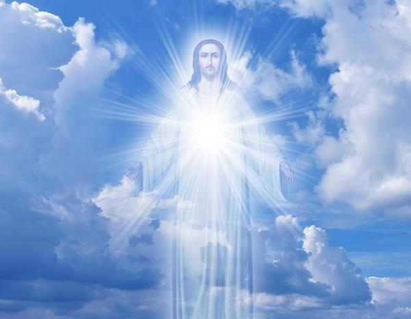 БОГ ВЕЗДЕ | Воскресное чтение