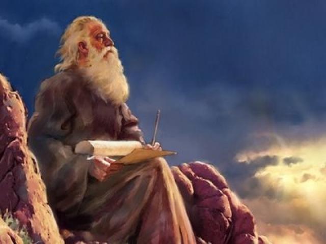 Пророк Самуил – последний судья Израиля