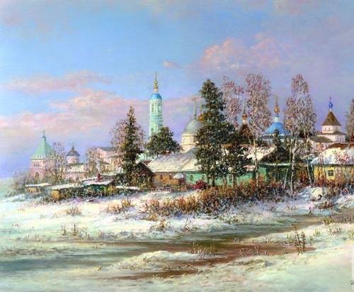 Новый год, Рождество и катамаран!