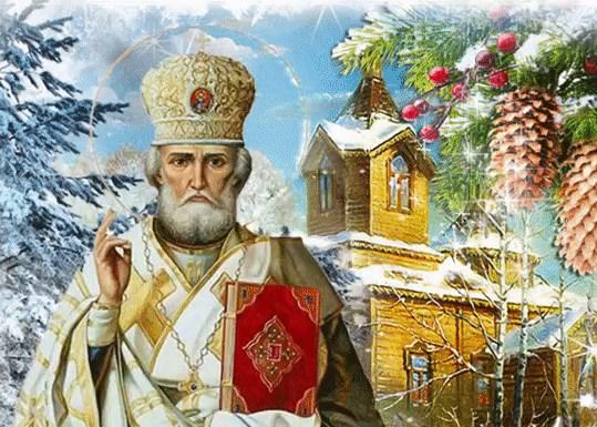 Рождественская история   Рассказ Александра Богатырева