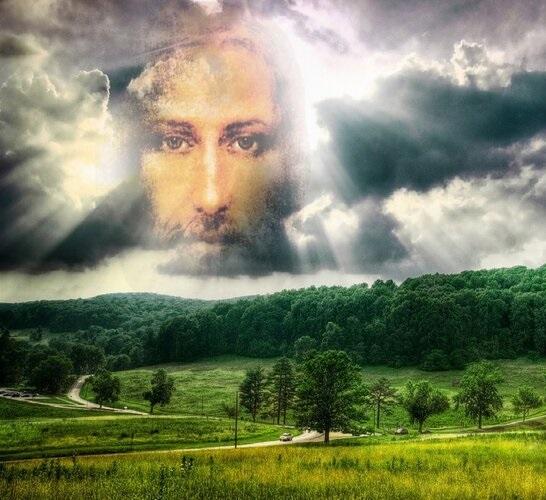 Как распознать Промысл Божий»?